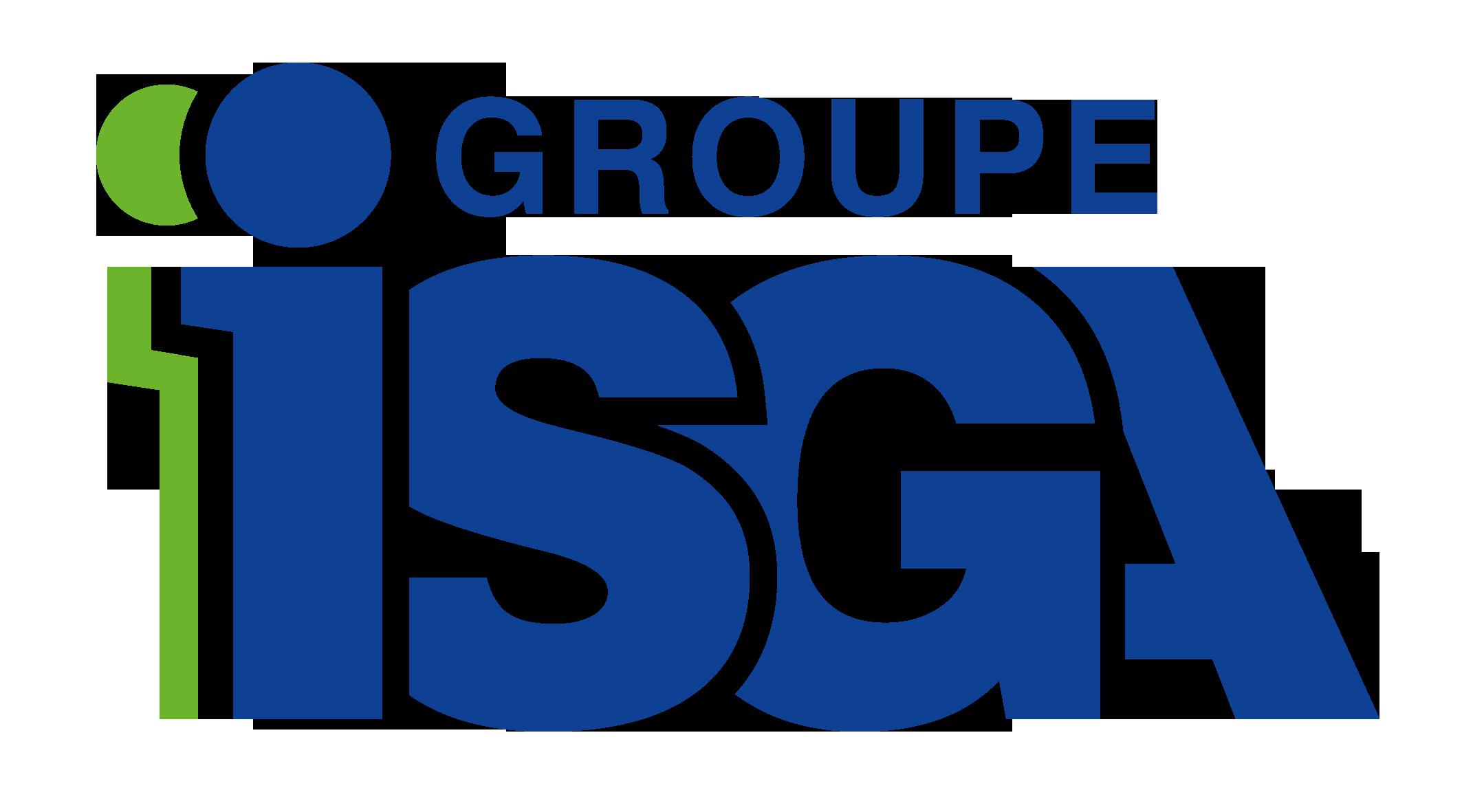 GROUPE IISGA